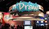 パブリッシャーのTHQ、E3 2012の自社ブース設置を断念の画像