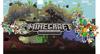 『Minecraft: Xbox 360 Edition』がXBLAの初日セールス記録を更新の画像
