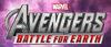 MarvelとユービーアイソフトがXbox 360及びWii U向けの『Marvel Avengers: Battle for Earth』を発表の画像