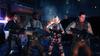 『バイオハザード オペレーション・ラクーンシティ』無料DLC「プロローグミッション」配信開始の画像