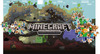 【プレイレビュー】画面分割プレイの楽しさを探る!『Minecraft: Xbox 360 Edition』の画像
