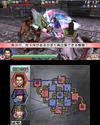 『真・三國無双 VS』DLC第3弾、シナリオ「猛将争覇戦」とステージ「青州大乱戦」配信の画像
