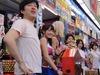 日米ジュリエットがAKIBAに参上!『ロリポップチェーンソー』2つのイベントをレポートの画像