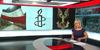 英国BBC、国連安保理と『Halo』に登場する国連宇宙軍のロゴを間違えるの画像