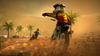 詳細はまだ秘密、XBLA新作『Avatar Motocross Madness』のスクリーンショットが先行公開の画像