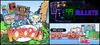 アークシステムワークス、新作DLゲーム『フリーセル』『ココポロ!』『99BULLETS』一挙配信 の画像