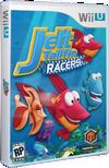 Wii Uタイトルのパッケージデザインが明らかに?の画像