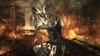 【E3 2012】スピードアクションを堪能『METAL GEAR RISING REVENGEANCE』最新映像の画像