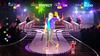 【E3 2012】アメリカ人はダンスが大好き・・・Wii U『ジャストダンス4』を踊る人たちを動画での画像