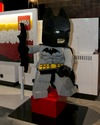 『レゴ バットマン 2』がシリーズ最高の出だし!6月17日~23日のUKチャートの画像