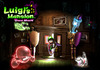 【E3 2012】パズルとゴーストがさらにパワーアップ『ルイージマンション2』ゲーム内容をチェックの画像
