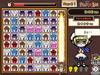 PCブラウザで遊べる「なめこ」のパズルゲーム!『おさわり探偵 なめこ大繁殖』の画像