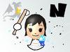 【Nらの伝説・9】『ファイアーエムブレム 覚醒』戦う花嫁で戦場を舞う!の画像