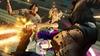 『ロリポップチェーンソー』の滑り出しは? 6月10日~16日のUKチャートの画像