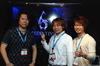 【E3 2012】3本のシナリオが互いに交差、「クロスオーバー」がもたらす『BIOHAZARD 6』の新しい体験とは?の画像