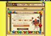 『アイルーでパズルー』公式サイトに「キラキラジェム占い」登場の画像