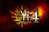 【CAPCOM SUMMER JAM】『モンスターハンター4』2013年春発売決定、最新映像も公開の画像