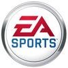 EA「Wii Uは成功する」 ― ローンチに数タイトルを用意の画像