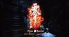 【女子もゲーム三昧】24回目 夏のホラーゲーム特集!『零 ~眞紅の蝶~』のお化け屋敷を戦慄プレイ!の画像