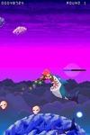 DSiウェアにシンプルな横スクロールアクション登場『GAIA'S MOON』の画像