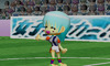 キャラカスタマイズが充実『ARC STYLE: 女子サッカー!!3D』 ― 対戦や選手交換も可能の画像
