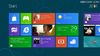 Windows 8の発売日が10月26日に決定の画像