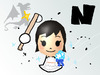 【Nらの伝説・14】『ファイアーエムブレム 覚醒』マップを遊び尽くす!配信系まとめの画像