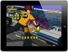 『ジェットセットラジオ』HD復刻版がiOS/Androidデバイスでも配信決定の画像