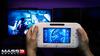 Wii U『マスエフェクト3』は本体同時発売、ゲームパッドを使った操作も明らかにの画像