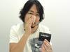 はじまりからTEKARUの音撃参戦まで、まるっと坂本英城インタビュー:前編の画像