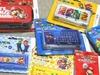 マリオグッズ新しいマリオとともに、3DSも新しく!?「マリオの3DS用アクセサリー」・・・週刊マリオグッズコレクション第198回の画像