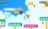 『New スーパーマリオ2』スライドパッドと十字ボタンどっちでプレイする?読者アンケート結果発表の画像