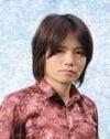 新キャラや操作方法はどうなる? 桜井氏が『スマブラ』最新作を語る の画像