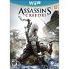 Wii Uのゲームパッケージのデザインは既に完成していると任天堂も認めるの画像