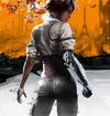 【gamescom 2012】『Remember Me』ウォークスルー映像やボックスアートが早速登場の画像