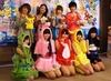"""小林幸子から""""ももクロ""""まで、ポケモン映画主題歌の15年に4000人が感動の画像"""