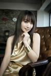 『アンチェインブレイズ エクシヴ』ソフィア役・水樹奈々さん、新主題歌などについて語るの画像
