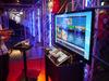 【TGS 2012】PS3/Vitaのクロス対戦!『プレイステーション オールスター・バトルロイヤル』プレイレポの画像