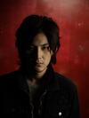 『レッドスティール』のイメージキャラに松田龍平さんが決定 画像
