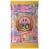 「星のカービィ 20周年スペシャルコレクション グミ」発売決定、カードは全25種類の画像