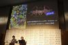 DS版の「らしさ」は残しつつ、新しいゲームデザインを『すばらしきこのせかい LIVE Remix』の画像