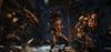 『ドラゴンズドグマ:ダークアリズン』黒呪島に潜むモンスターの存在が明らかにの画像
