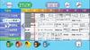 『テレビの友チャンネル Gガイド for Wii』サービス終了にの画像
