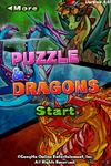 【今から始めるパズドラ攻略】800万人が遊ぶ『パズル&ドラゴンズ』を今こそ始めてみようじゃないか(第1回)の画像