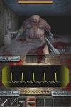 異形のさまよう廃墟の病院から脱出せよ『DEMENTIUM -閉鎖病棟-』 画像