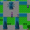 セガ、名作RPG『ファンタシースターII』をメガiアプリで提供開始 画像