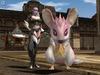 『リネージュII』イベント「キャッチ ザ マウス」開催 画像