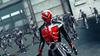 『仮面ライダー バトライド・ウォー』TVCM公開、期間限定生産版には劇中の楽曲も収録の画像