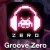 【あぴゅレビュ!】第10回 カゲロウデイズ じん氏×『Groove Coaster』か、アーケード可動前にアプリ版をチェキ