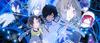 『デビルサバイバー2 THE EXTRA WORLD』配信決定 ― 事前登録で「新田維緒」をゲットせよ!の画像